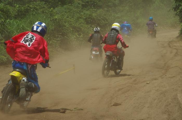 cub-race (201)