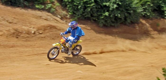 cub-race (203)