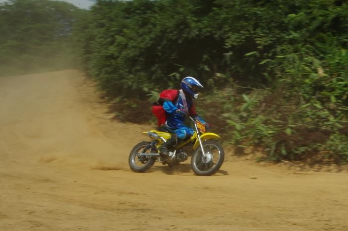 cub-race (209)