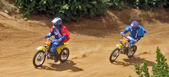 cub-race (210)