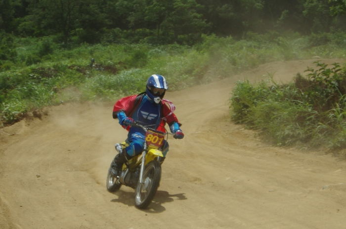 cub-race (212)
