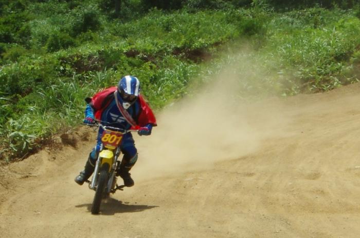 cub-race (213)