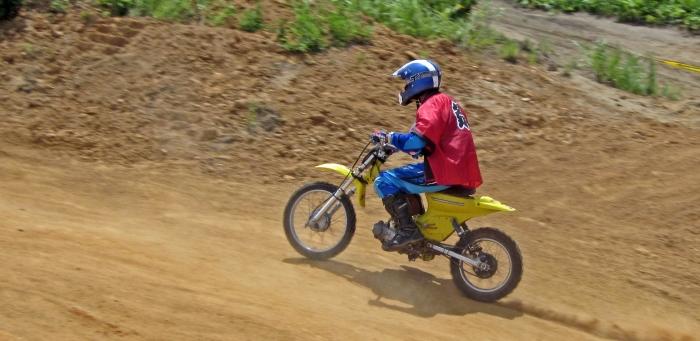 cub-race (216)