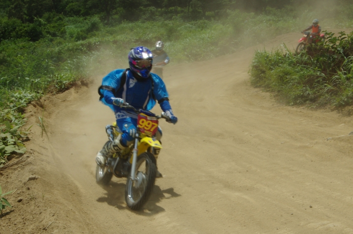 cub-race (215)