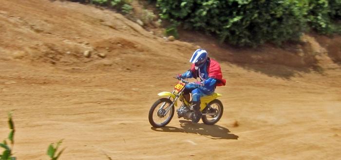 cub-race (219)
