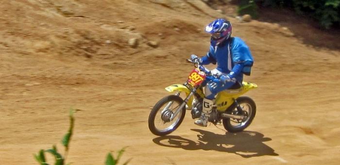 cub-race (221)