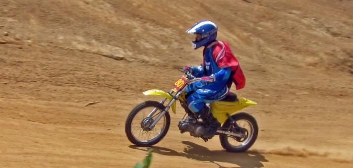 cub-race (225)