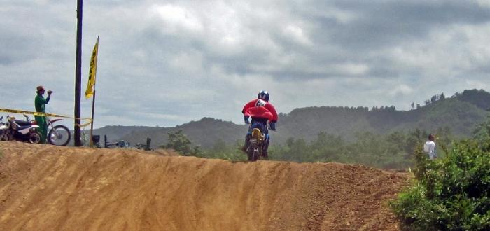 cub-race (226)