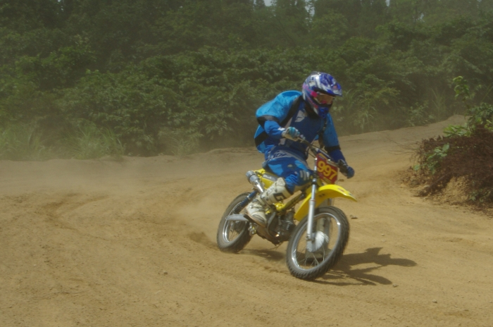 cub-race (224)