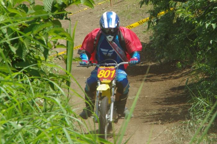 cub-race (235)
