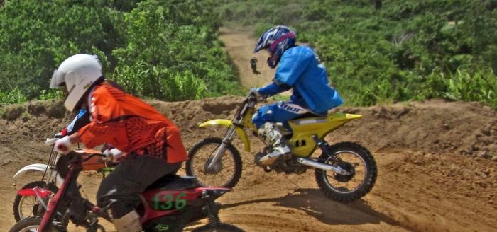 cub-race (236)