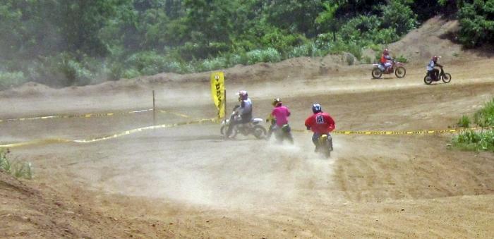 cub-race (240)