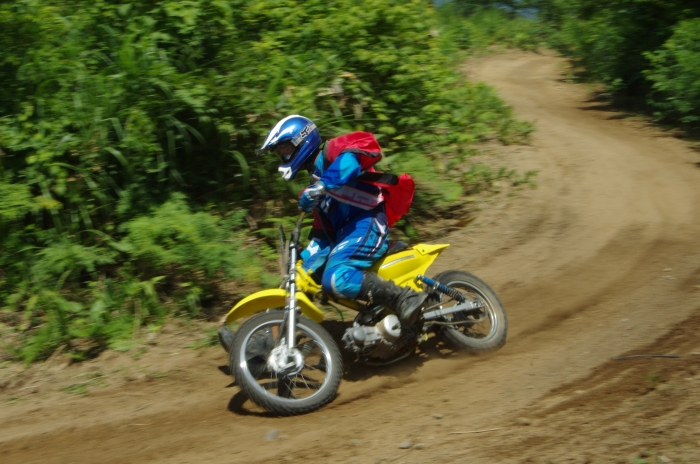 cub-race (241)