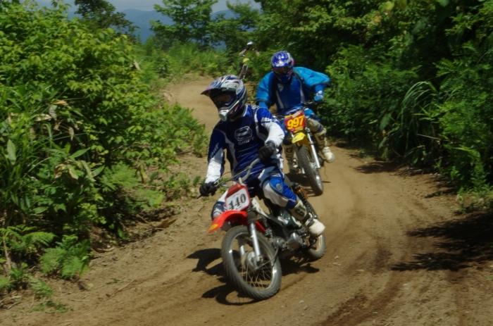 cub-race (243)