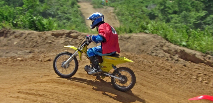 cub-race (244)