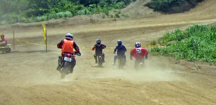 cub-race (245)