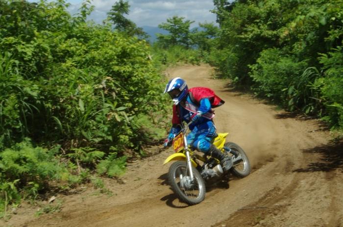 cub-race (246)