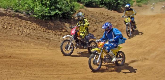 cub-race (249)