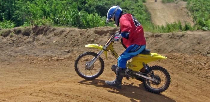 cub-race (255)