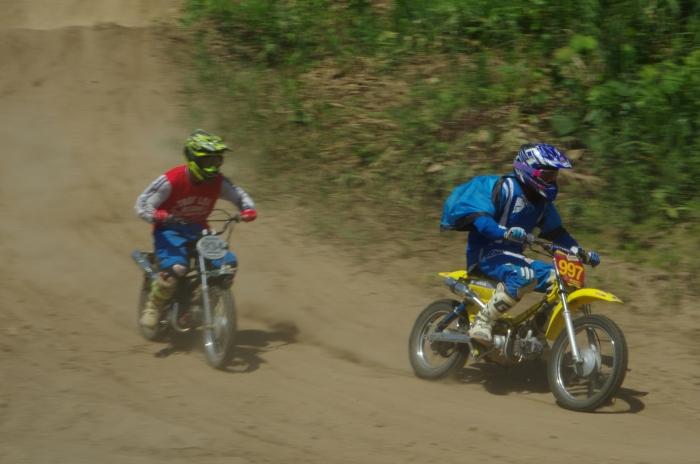 cub-race (259)