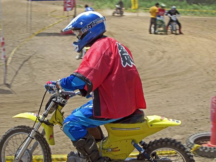 cub-race (260)