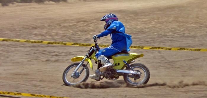 cub-race (264)