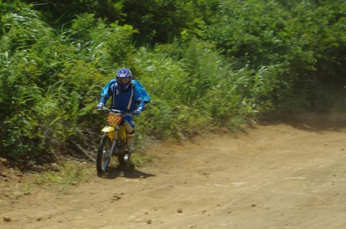 cub-race (261)