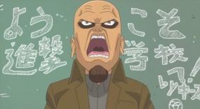 shingeki013.jpg