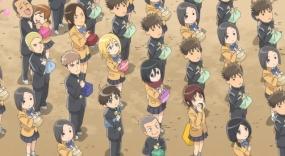 shingeki016.jpg