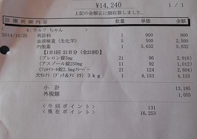 2014-10-25-03.jpg
