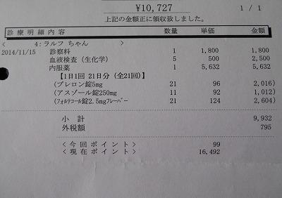 2014-11-15-04.jpg