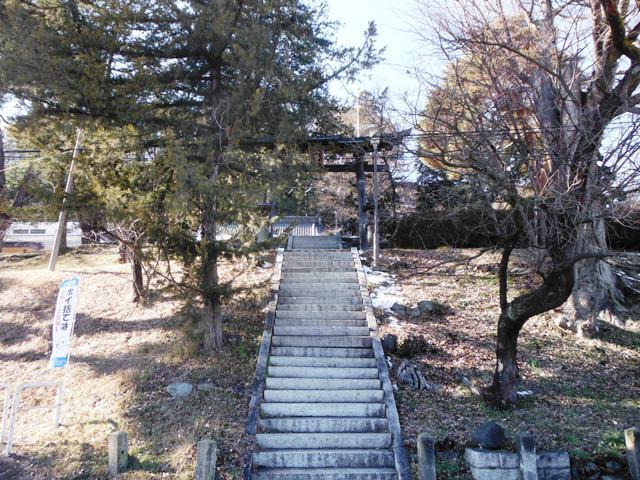 2014山城収め (20)
