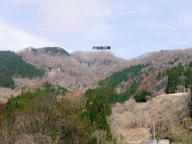 古屋敷城山城 (54)