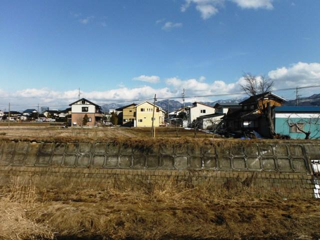 大塔古要害(長野市) (7)