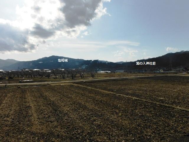 大塔古要害(長野市) (8)