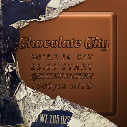 150214chocolatecity.jpg