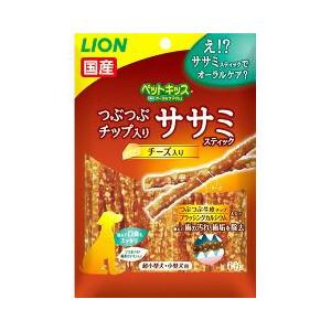 soukai_4903351001367.jpg