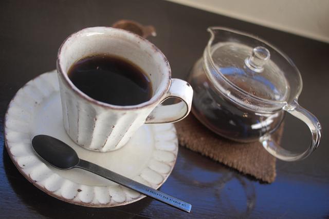 eguchicoffee(iten)004.jpg