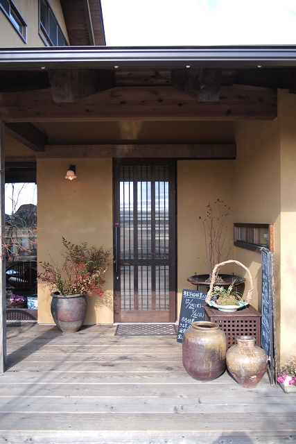 tsukita020.jpg