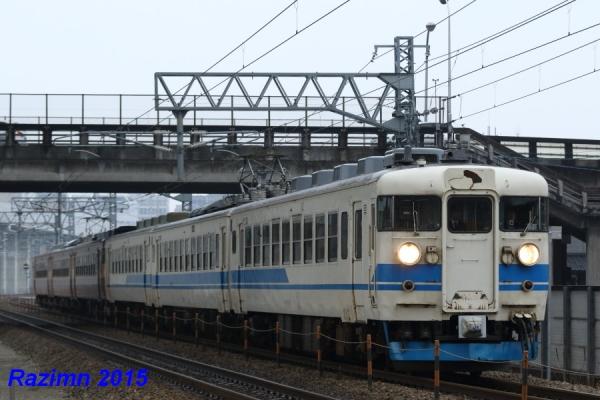 0Z4A5485.jpg