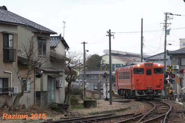 0Z4A5539.jpg