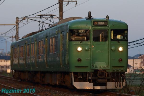 0Z4A6457.jpg