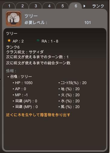 01ツリー