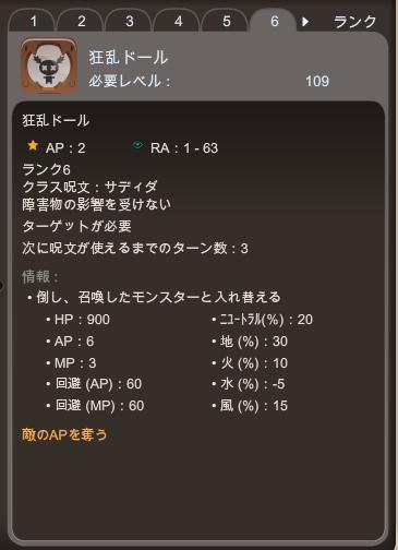 09狂乱ドール