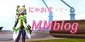 MMblog