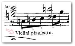 パブリックドメインな楽譜だよ♪
