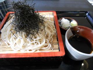207tamakawaya-2.jpg