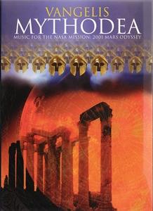 MYTHODER