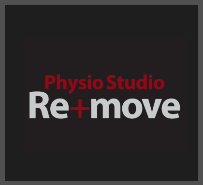 Re+move2.jpg
