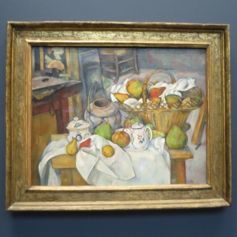 16IMG_5190 la table de cuisine 1890 paul Cezanne (480x480)